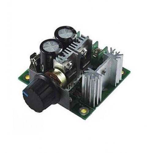 008 0031 12V~40V 10A Pulse Width Modulation PWM DC...