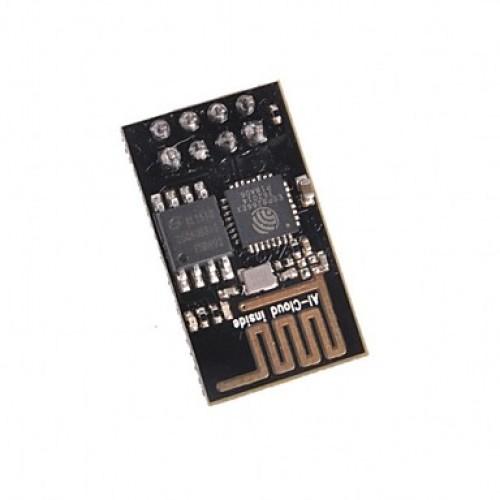 ESP8266 Serial WIFI Wireless Module WIFI Wireless ...