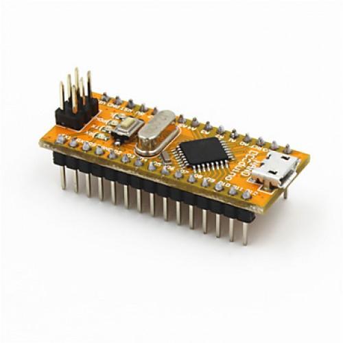 New nano V3.0 Module ATMEGA328P-AU Improved Versio...