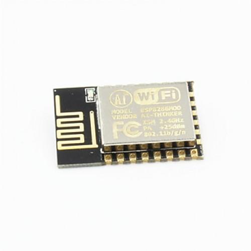 ESP-12E ESP8266 Serial Wi-Fi Wireless Transceiver ...